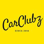CarClubz